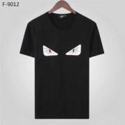 フェンディ FENDI メンズ tシャツ 抜群な存在感があるアイテム BAG BUGS バッグ バグズ コピー ブラック ホワイト 激安