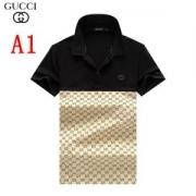 VIPセールで破格 グッチ セール早いもの勝ち GUCCI 2019春夏新作登場 半袖Tシャツ 2色可選 通気性に凄い