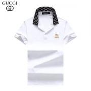 春夏で限定セール!  半袖Tシャツ 3色可選 抜け感のある 2019年春夏のトレンド グッチ GUCCI 高級感がUP!
