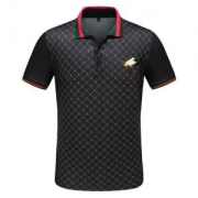 優しい雰囲気を与えてくれる グッチ 2019魅力的な新作 GUCCI 半袖Tシャツ 2色可選 カジュアルめなコーデ