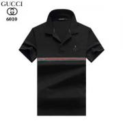 半袖Tシャツ グッチ ギフト最適期間限定 GUCCI   春夏着用をおすす 2019春夏新作登場 2色可選