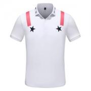 グッチ GUCCI2019春夏新作登場  半袖Tシャツ VIPセールで破格 2色可選 セール早いもの勝ち