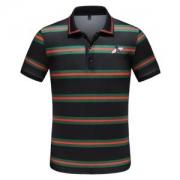 バランスもとりやすい グッチ GUCCI2019トレンドスタイル!  半袖Tシャツ ファッションスタイルへの鍵