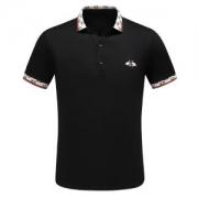 2色可選 オシャレに見せられます グッチ GUCCI 2019に人気もまだまだ継続しています 半袖Tシャツ  明るい雰囲気があり