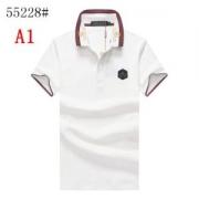 半袖Tシャツ 上品なカジュアルコーデに グッチ2019魅力的な新作  GUCCI  3色可選 オシャレに見せられます