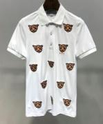 2色可選 最新で完売確実 グッチ GUCCI2019限定 男性に人気  半袖Tシャツ 最新とても可愛い  人気商品